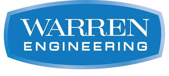 Warren Engineering